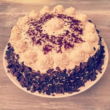 taart taart